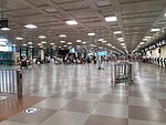 Daegu International Airport 20170709.jpg