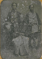 Daguerreotype by Eliphalet Brown Jr (Yokohama Museum of Art).png