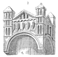 Dais.cathedrale.Chartres.png
