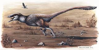 320px-Dakotaraptor_wiki.jpg
