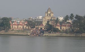 Southeast Bengal – Travel guide at Wikivoyage