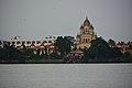 Dakshineswar Temple2.jpg