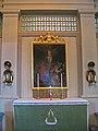 Dalarö kyrka altare.jpg