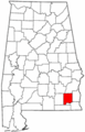 Dale County Alabama.png