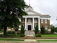 Dallas County Courthouse 001.jpg