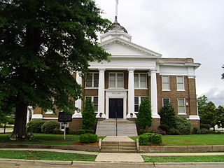 Dallas County, Arkansas U.S. county in Arkansas