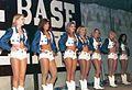 Dallas Cowboys Cheerleaders of 1996.JPEG