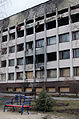 Damages in Mariupol 2014 - 0129.jpg