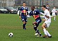 Damani Ralph Army vs NY Red Bulls-TWG-021.jpg