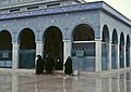 Damaskus87SayyidahZaynab1.jpg