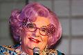 Dame Edna (7105779617).jpg