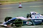 Damon Hill 1994 Silverstone 5.jpg