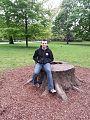 Dan Garry in London, May 2013.jpg