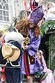 Dance of the Shepherds 2014 26.JPG