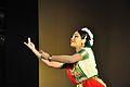 Dance with Rabindra Sangeet - Kolkata 2011-11-05 6615.JPG