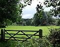 Dane Valley Way - geograph.org.uk - 1446685.jpg