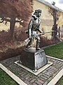 Daniel Boone statue.jpg