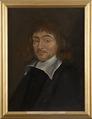 Daniel Heinsius, 1580-1655 - Nationalmuseum - 39606.tif