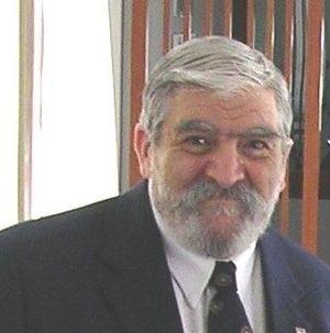 Daniel N. Robinson