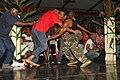 Danmyé Art Martial Martinique (3).jpg