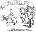 Danske Folkeæventyr illustration p128.png