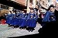 Danza Morenada 2 en Gran Poder La Paz 2017.jpg