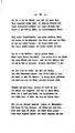 Das Heldenbuch (Simrock) III 066.png