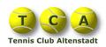 Das Logo des TC Altenstadt.png
