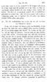 Das fliessende Licht der Gottheit 179.png