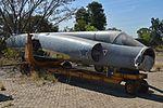 Dassault Mirage IIICZ '809' (23408247395).jpg