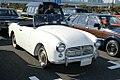 Datsun S211 001.JPG