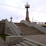 Daugava Embankment in Riga.05.jpg