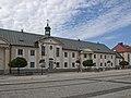 Daughters of Charity Monastery Białystok.jpg