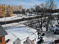 Dauman street Minsk 2b.jpg