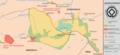 Dauria tájai térkép.png