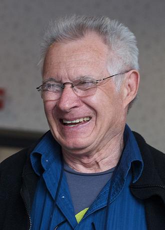 Dave Grusin - Grusin in 2008