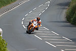 Dave Hewson at Bedstead Corner in 2012.jpg