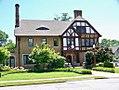 Davenport House - Greer, SC.jpg