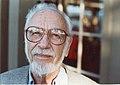 David Gale 2003 (re-scanned).jpg