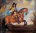 David Klöcker Ehrenstrahl - Carl Gustaf Wrangel (1613 – 76) - Google Art Project.jpg