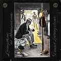 David Livingstone (1813-1873) in Manyuema Country, Tanzania, ca.1865-ca.1873 (imp-cswc-GB-237-CSWC47-LS16-049).jpg
