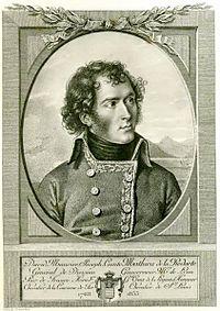 David Maurice Joseph Mathieu de la Redorte.jpg