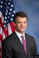 David Trott official congressional photo.jpg