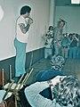 David Yurkew Tattoo Convention 1976 Manfred Kohrs.jpg