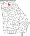 Dawson County Georgia.png