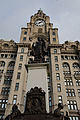 Day 2- Royal Liver Building (8370039955).jpg