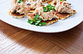 Day 245- Tuna Salad (8045315284).jpg