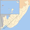 De-Livrona island.png