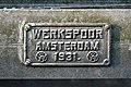 De Afsluitdijk. ID510465.jpg