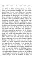 De Amerikanisches Tagebuch 029.png